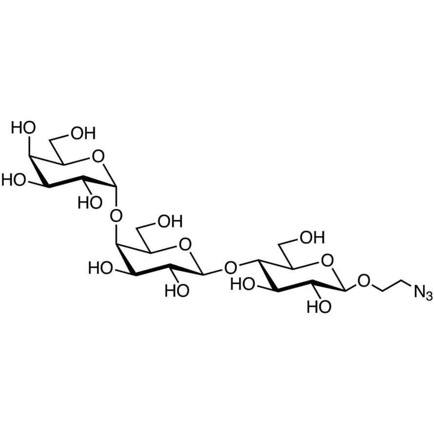 Gb3--ethylazide