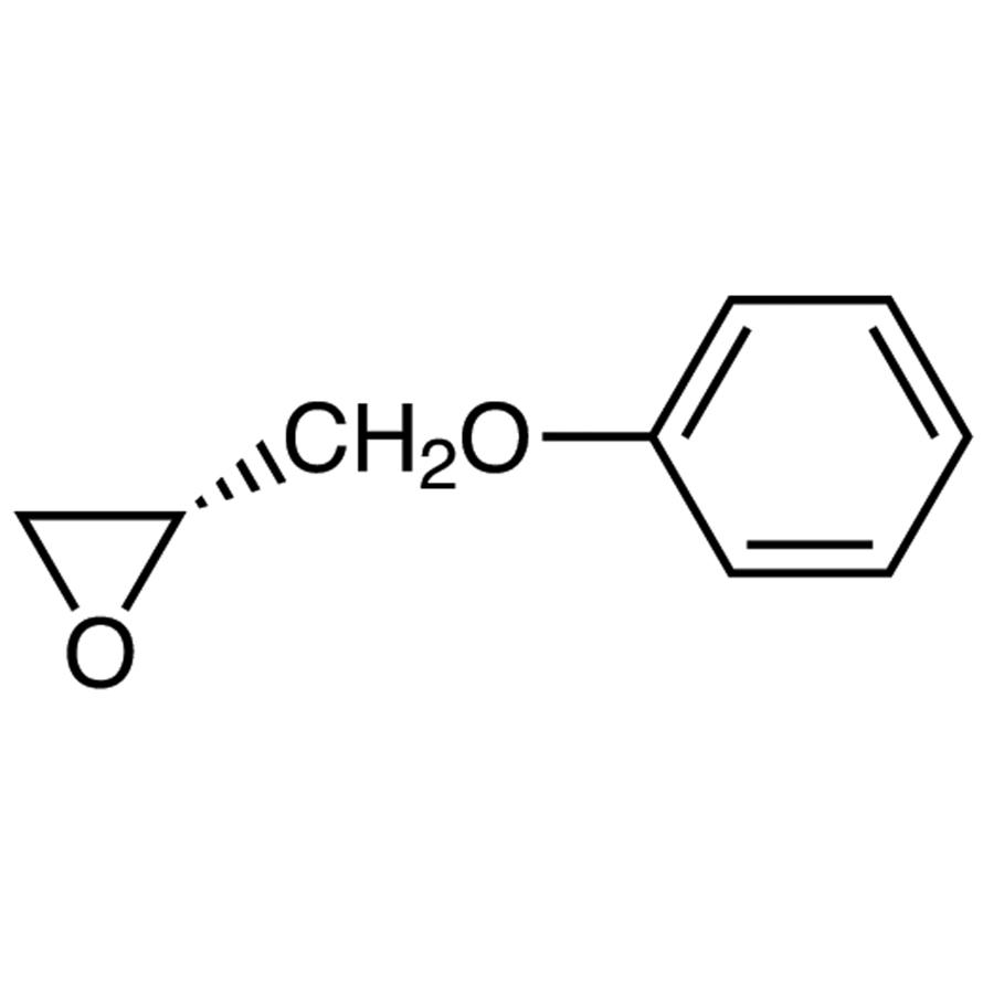 (R)-Glycidyl Phenyl Ether
