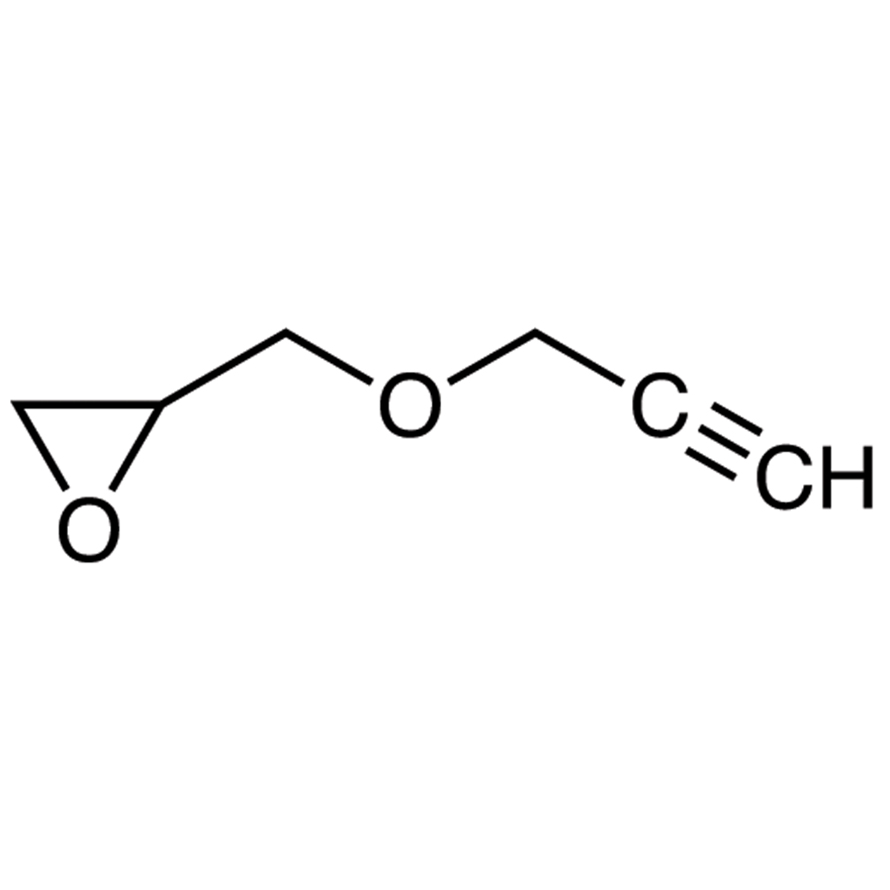 Glycidyl Propargyl Ether