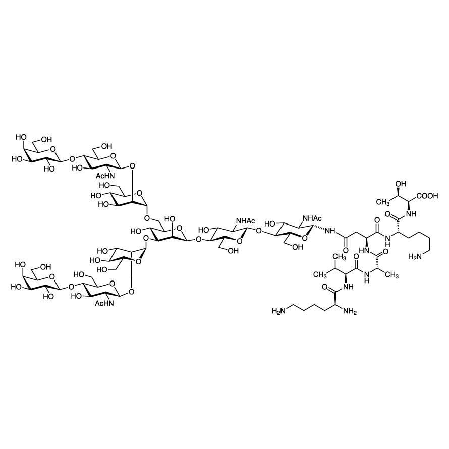 G2-peptide