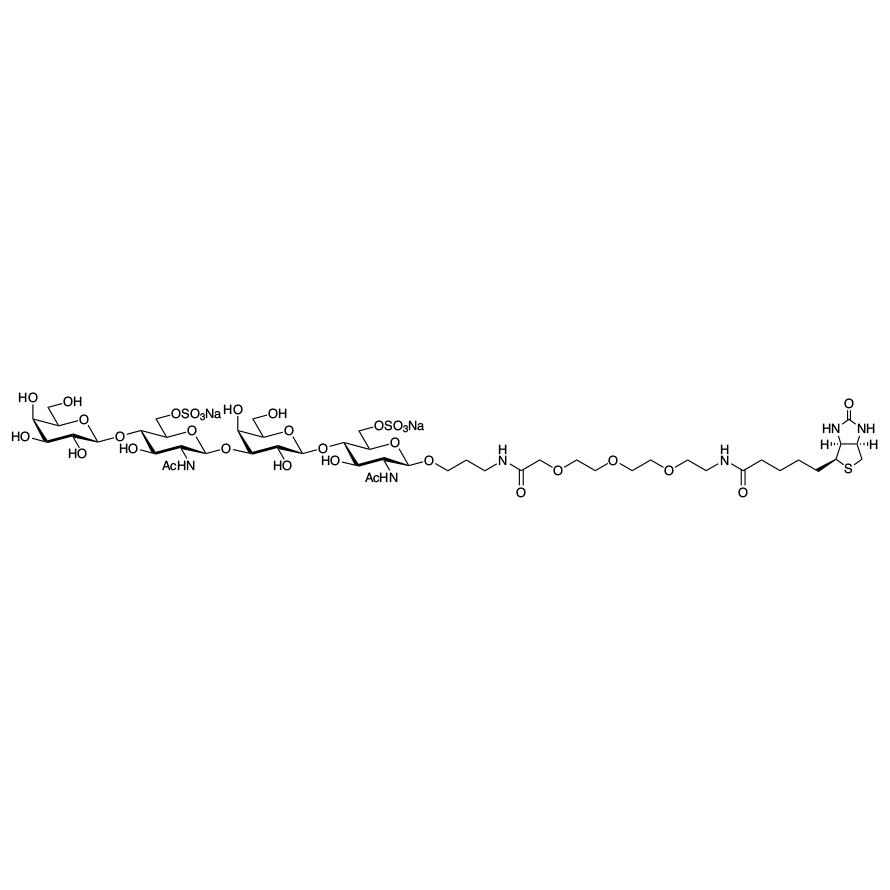 L2-L2--PEG3-biotin