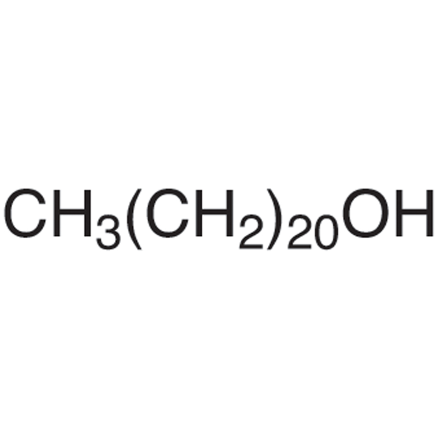 1-Heneicosanol