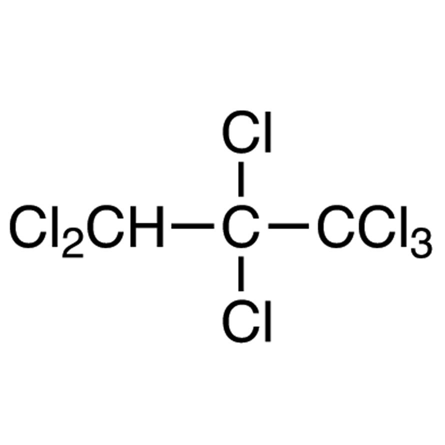 1,1,1,2,2,3,3-Heptachloropropane