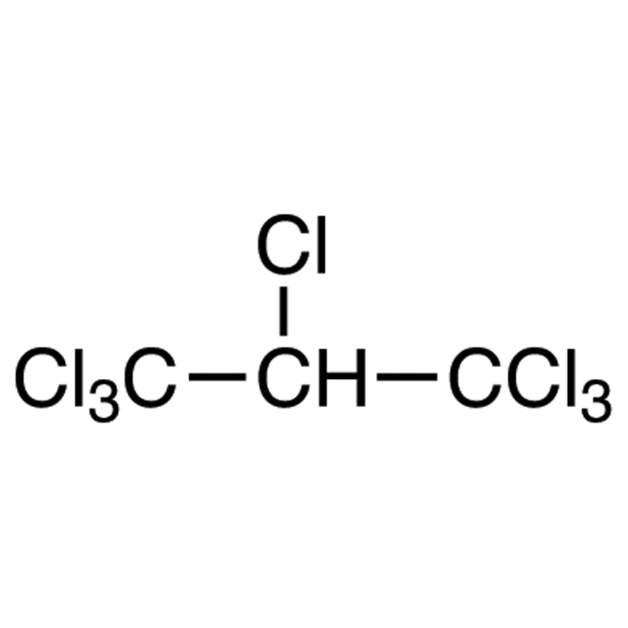 1,1,1,2,3,3,3-Heptachloropropane