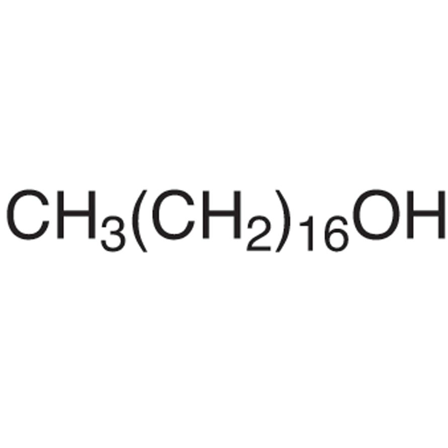 1-Heptadecanol