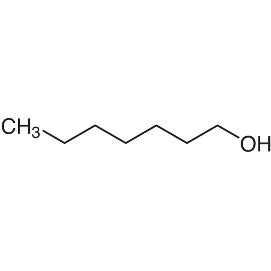 1-Heptanol