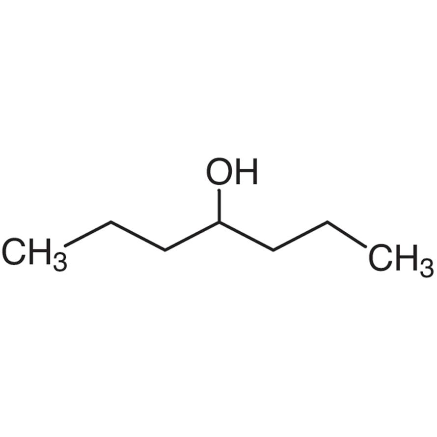 4-Heptanol