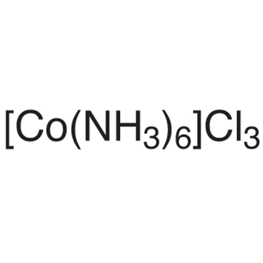 Hexaamminecobalt(III) Chloride