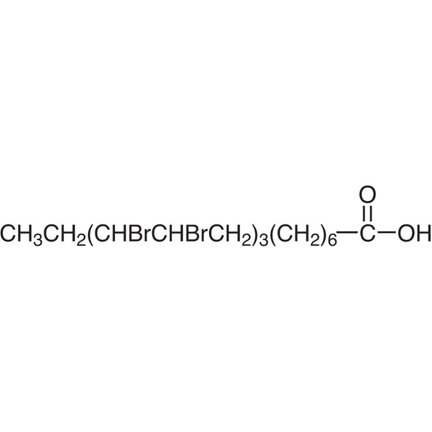 Hexabromostearic Acid