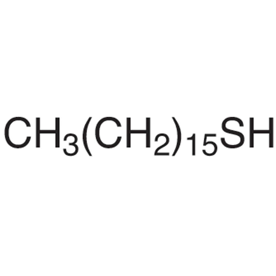 1-Hexadecanethiol