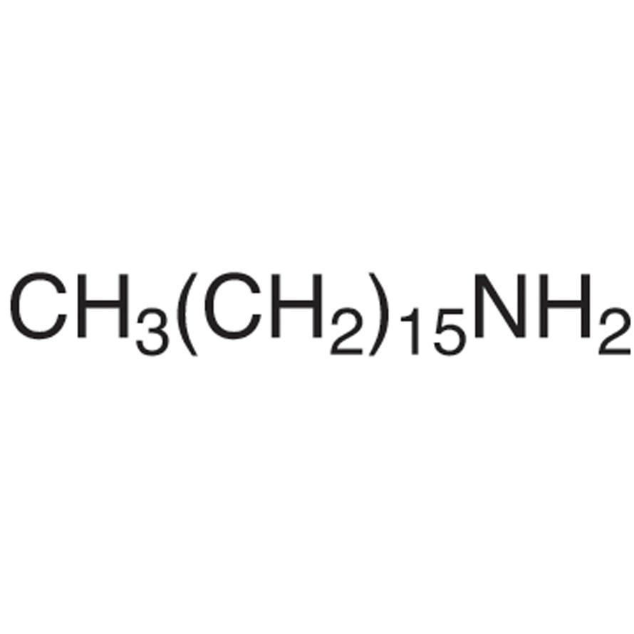 Hexadecylamine