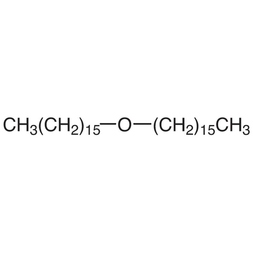 Hexadecyl Ether