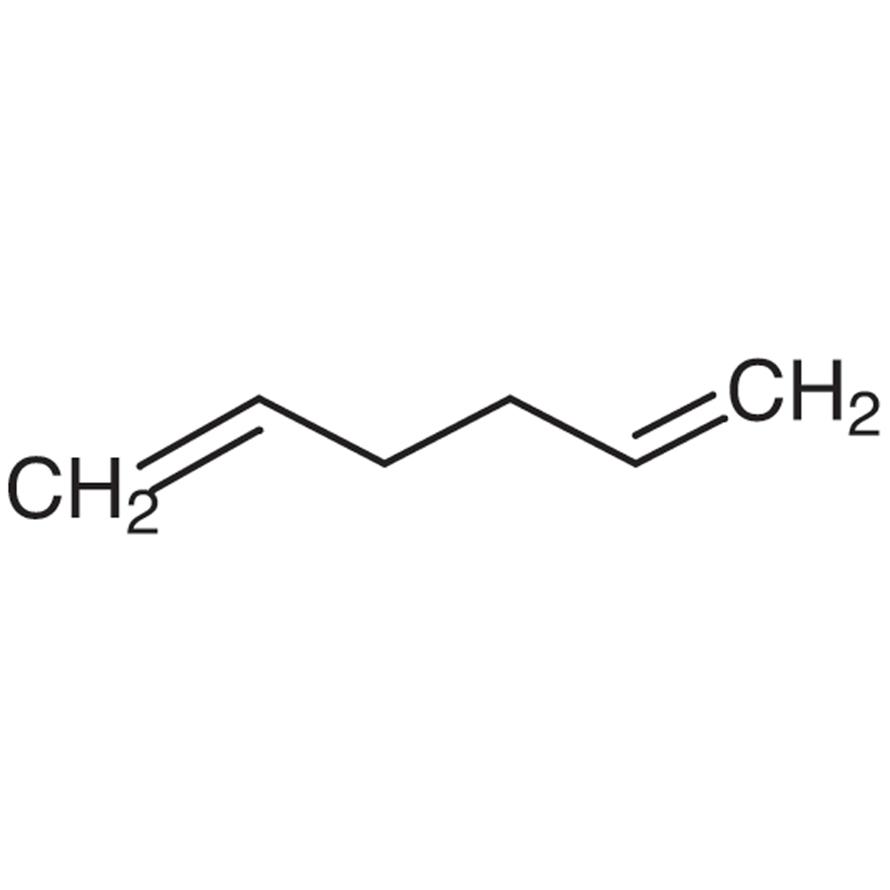 1,5-Hexadiene