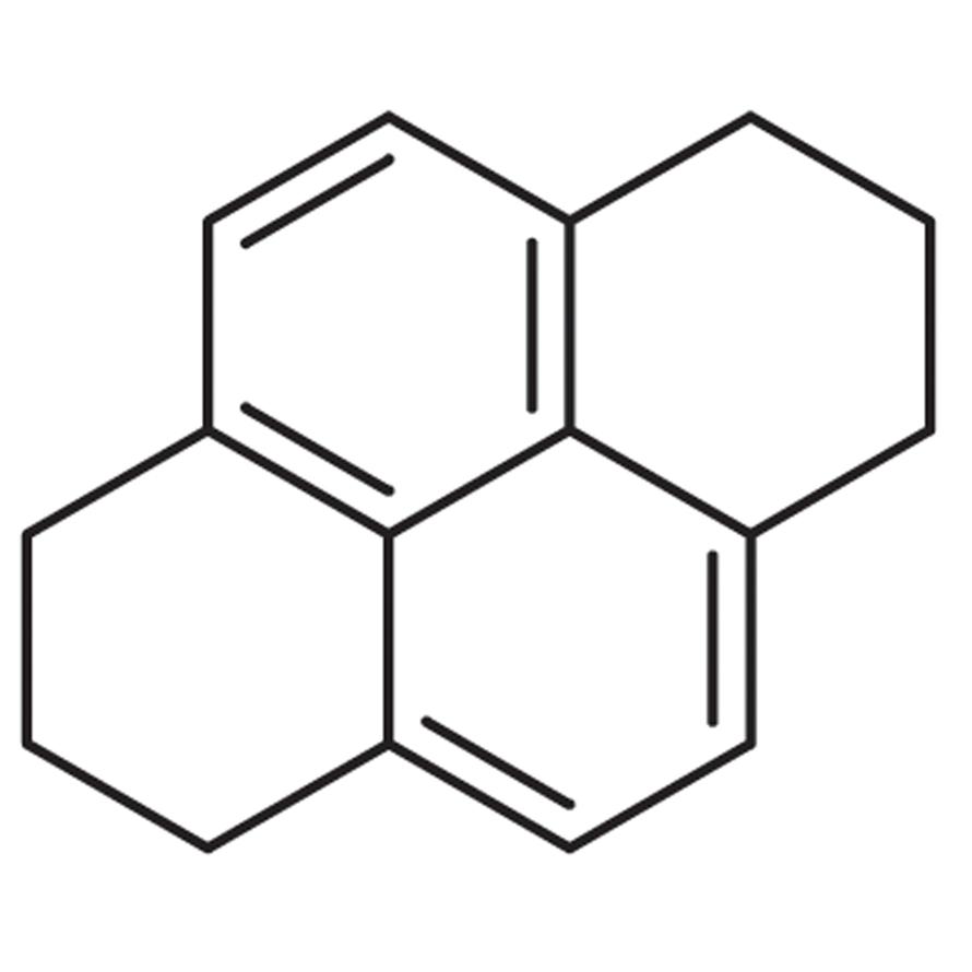 1,2,3,6,7,8-Hexahydropyrene