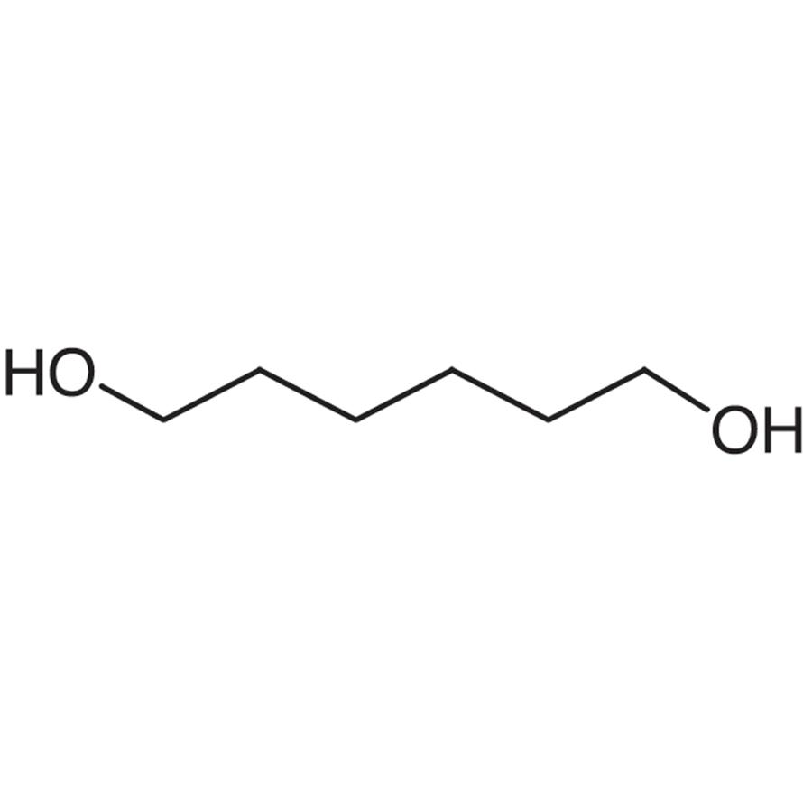 1,6-Hexanediol