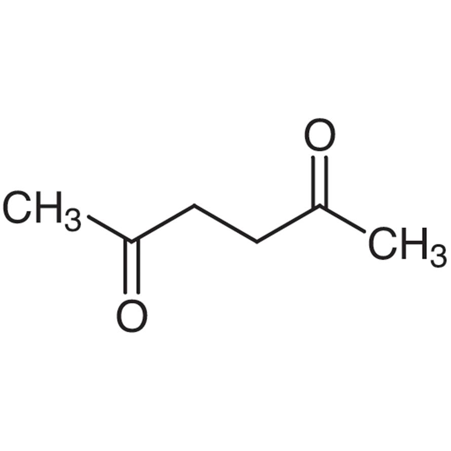 Acetonylacetone