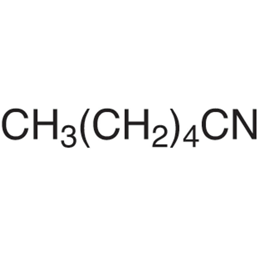 Hexanenitrile