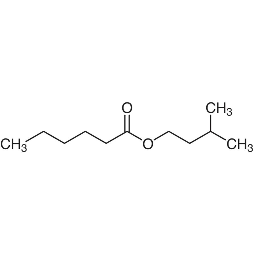 Isoamyl Hexanoate (contains 2-Methylbutyl Hexanoate)