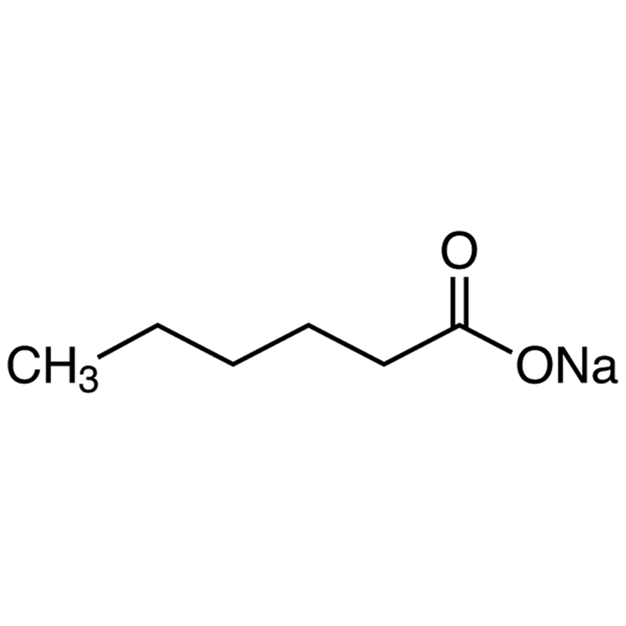 Sodium Hexanoate