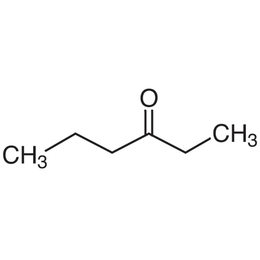 3-Hexanone
