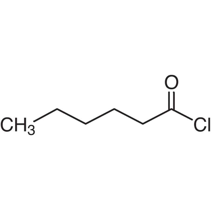 Hexanoyl Chloride