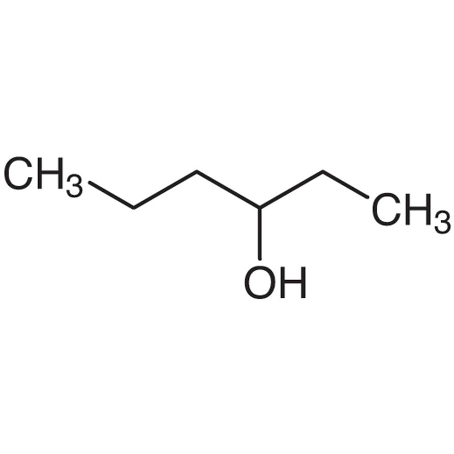 3-Hexanol