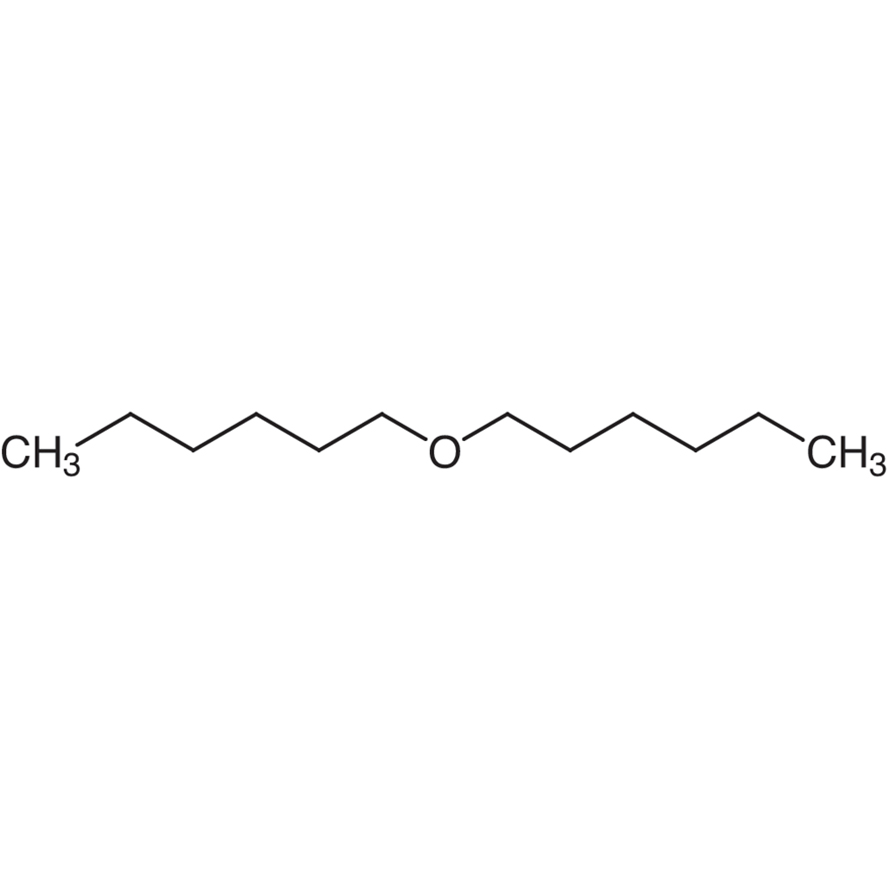 Hexyl Ether