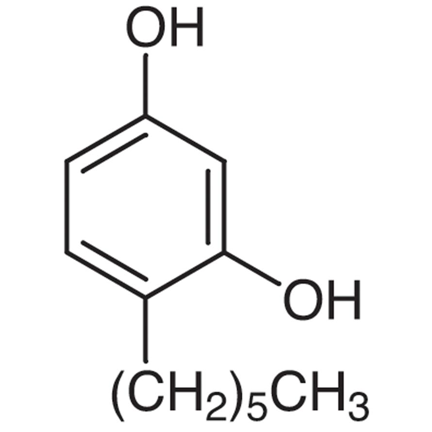 4-Hexylresorcinol