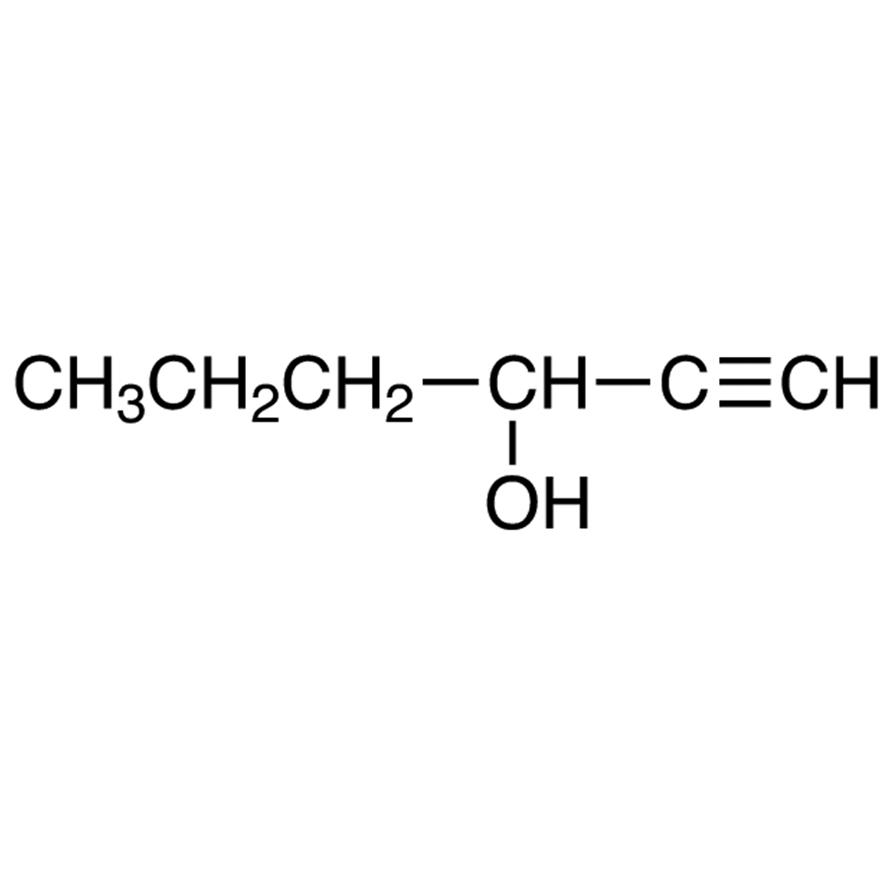 1-Hexyn-3-ol