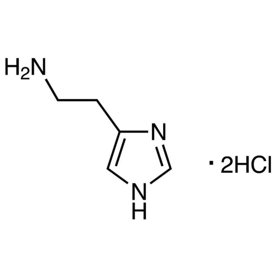 Histamine Dihydrochloride