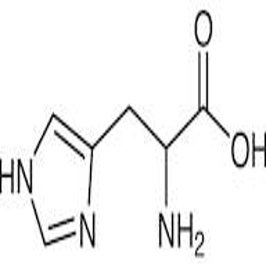 DL-Histidine