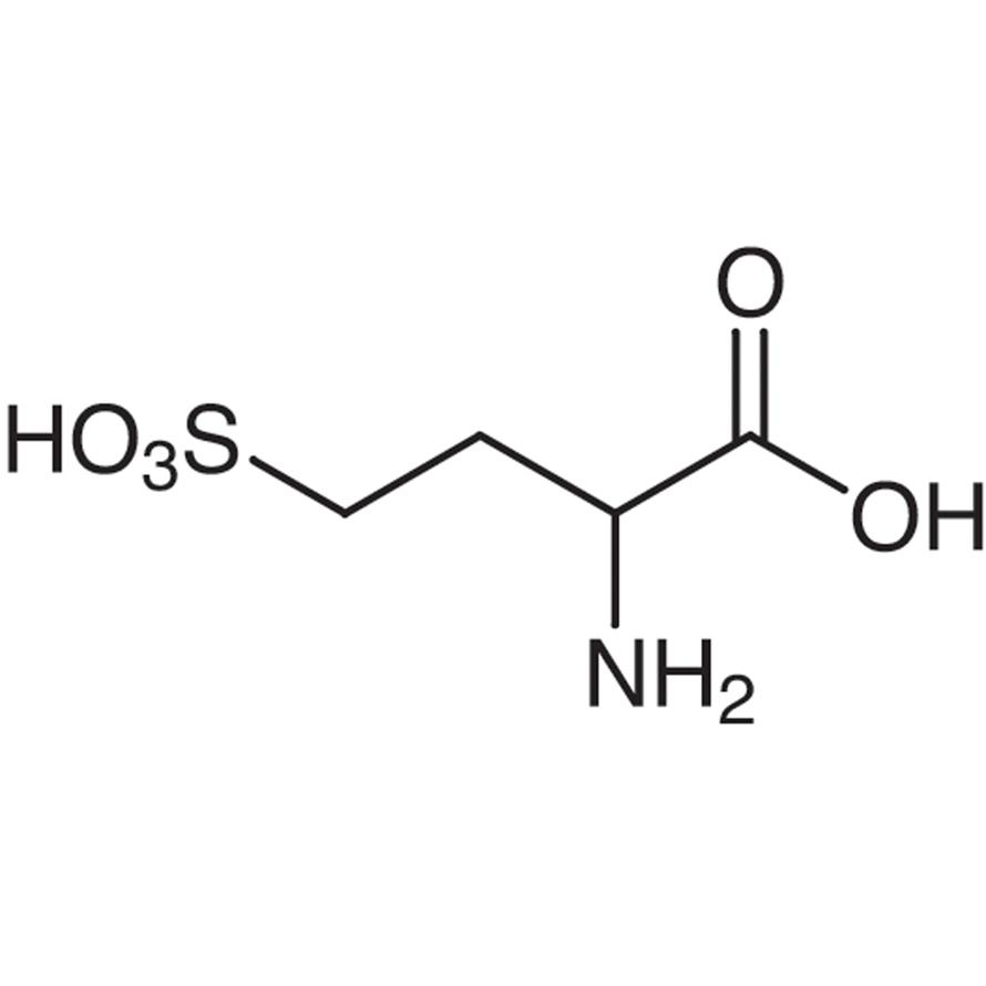 DL-Homocysteic Acid