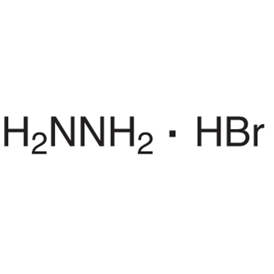Hydrazine Monohydrobromide