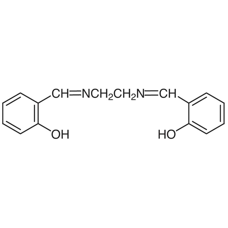 N,N'-Bis(salicylidene)ethylenediamine