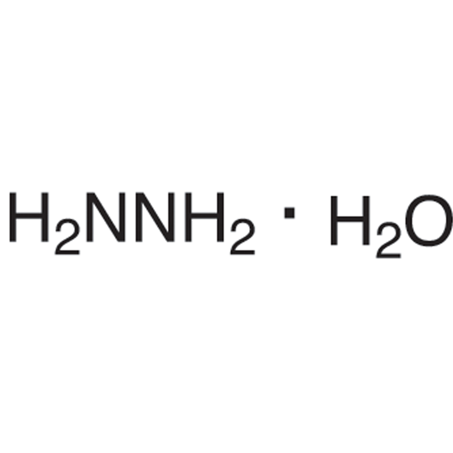 Hydrazine Monohydrate (79%)