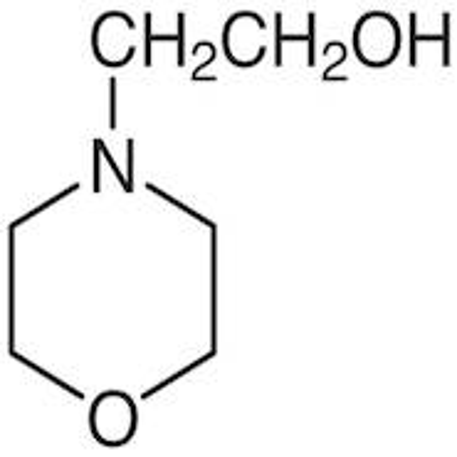 4-(2-Hydroxyethyl)morpholine