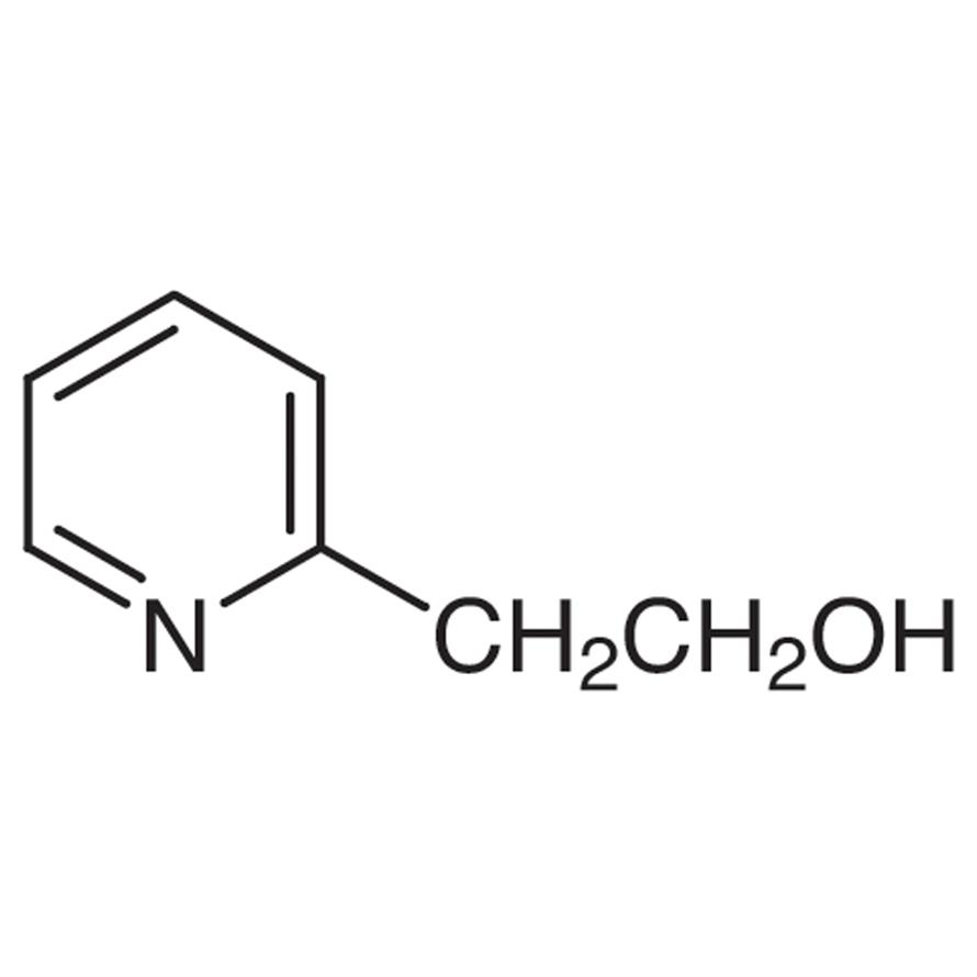 2-Pyridineethanol
