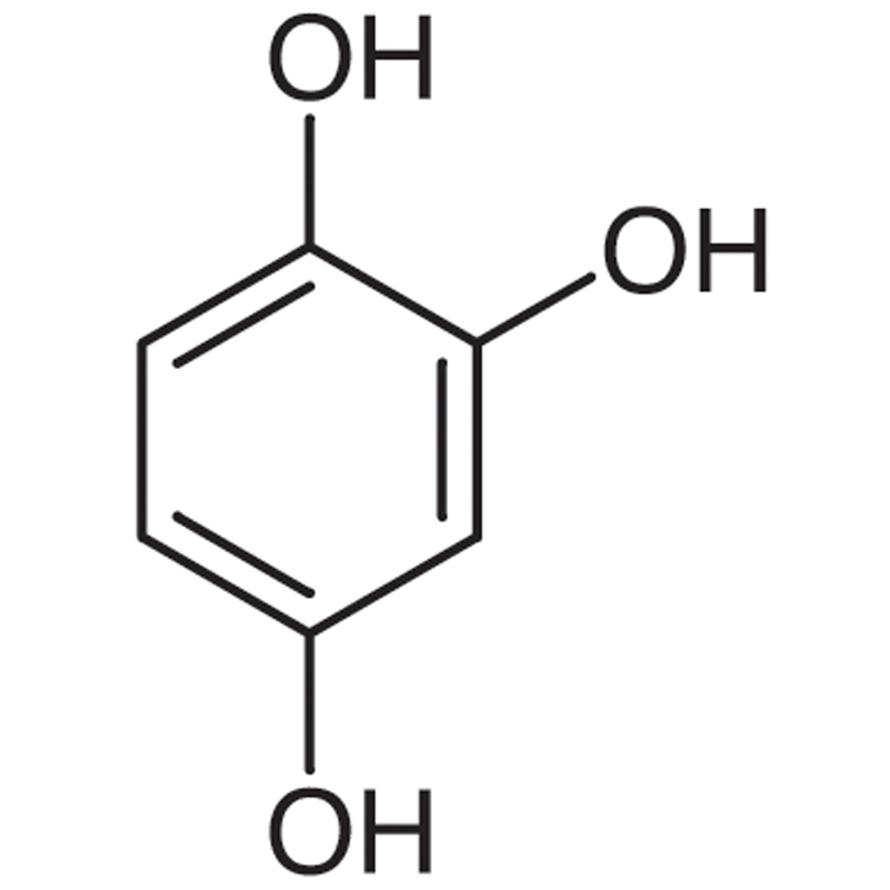 1,2,4-Trihydroxybenzene