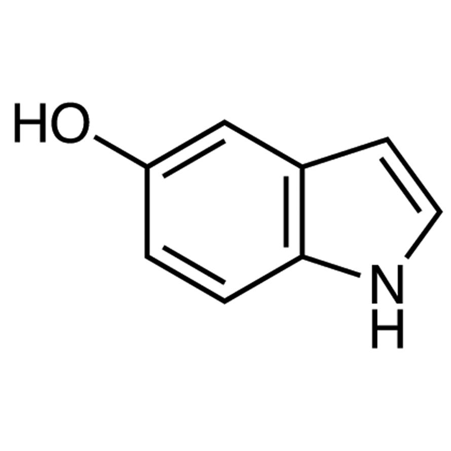 5-Hydroxyindole