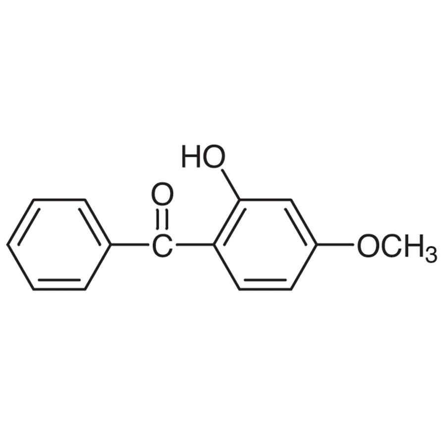 2-Hydroxy-4-methoxybenzophenone