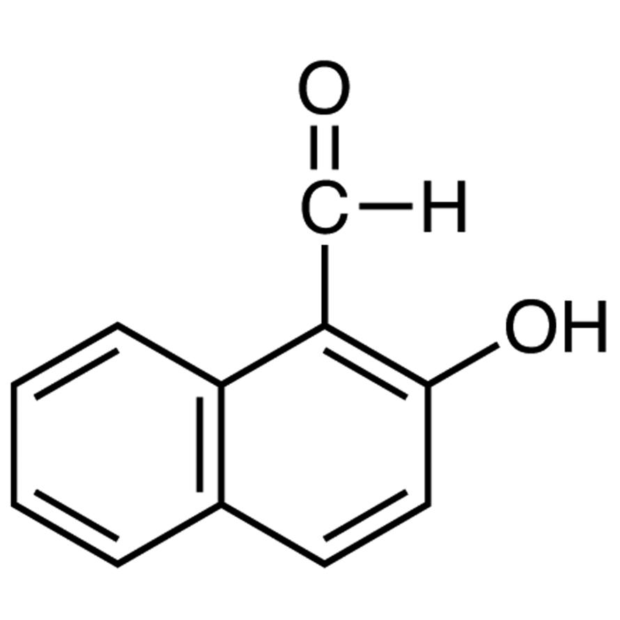 2-Hydroxy-1-naphthaldehyde
