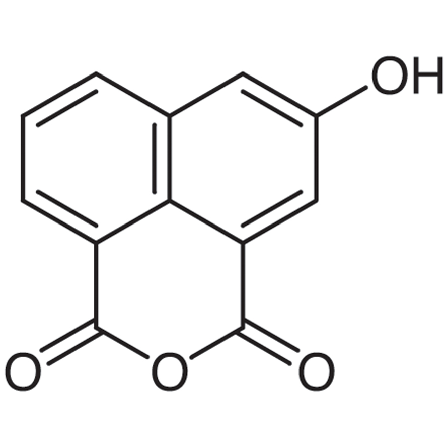 3-Hydroxy-1,8-naphthalic Anhydride