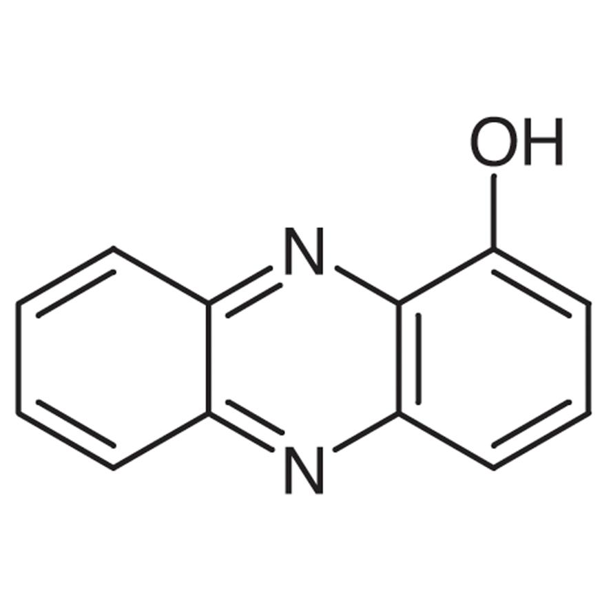 1-Hydroxyphenazine