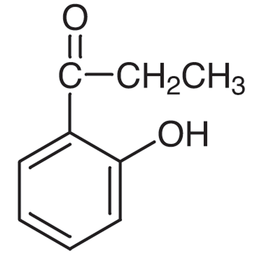 2'-Hydroxypropiophenone