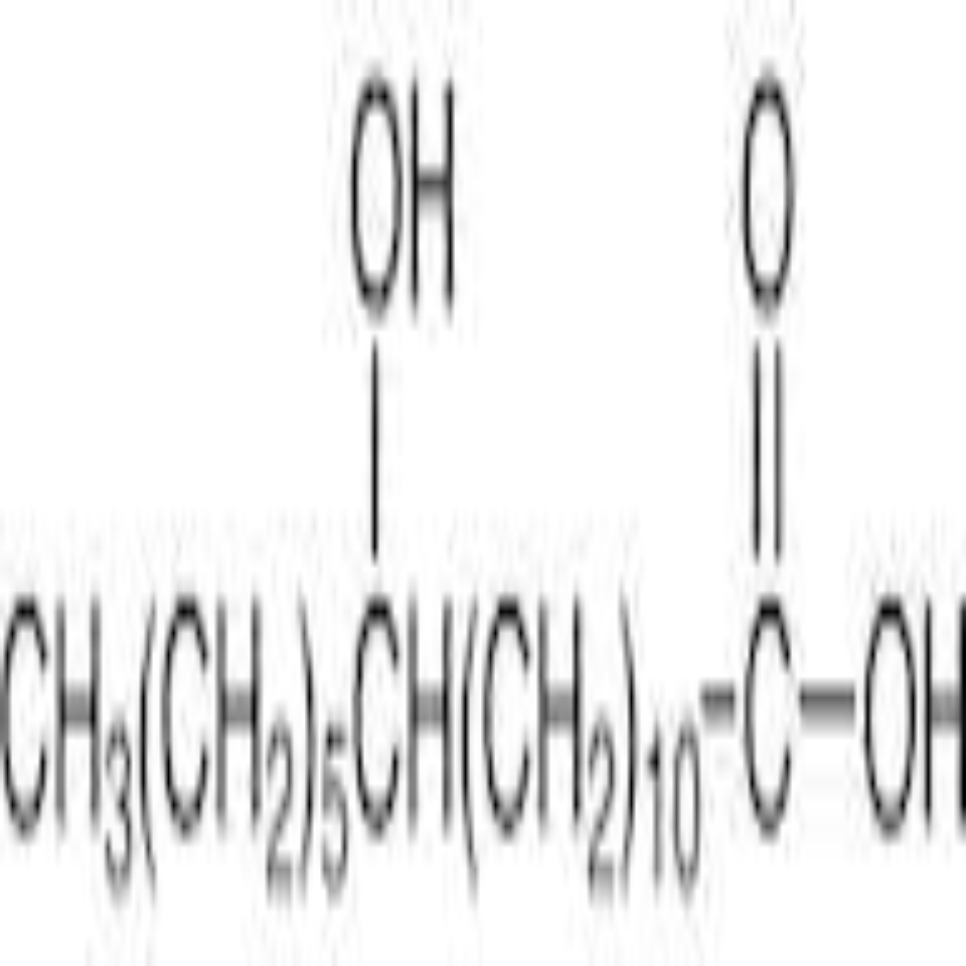 12-Hydroxystearic Acid