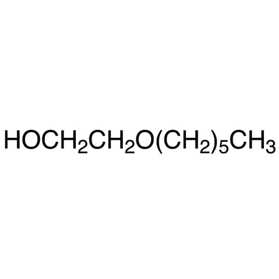 Ethylene Glycol Monohexyl Ether