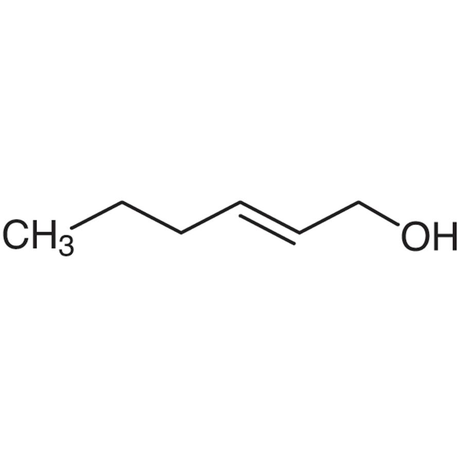 trans-2-Hexen-1-ol