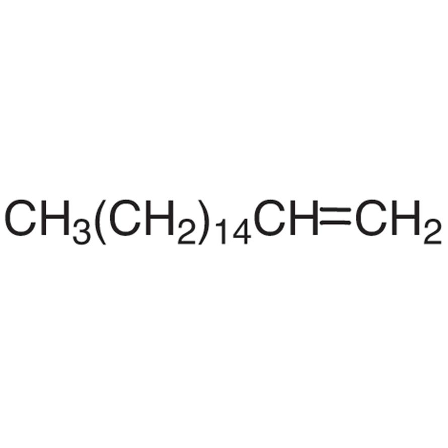 1-Heptadecene
