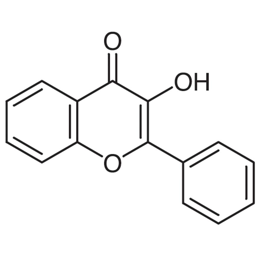 3-Hydroxyflavone