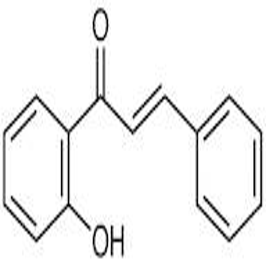 (E)-2'-Hydroxychalcone